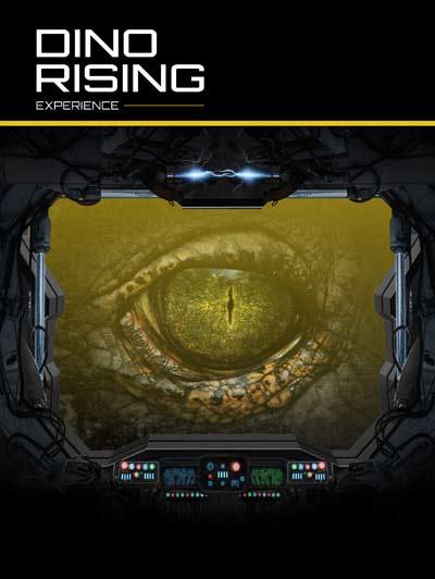 03-DINO-RISING